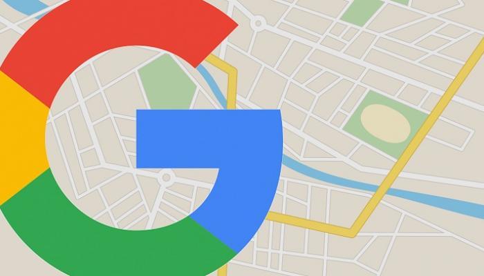 आता पाहा थांब्यासह मोबाईलवरही पाहा गुगल मॅप्स