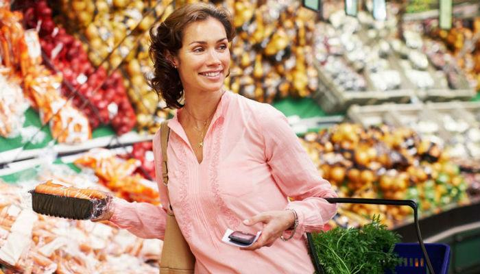 रजोनिवृत्तीच्या काळात महिलांचा आहार कसा असावा?