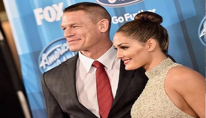 गर्लफ्रेंडच्या शॉकिंग उत्तरामुळे WWE मध्ये उठलं वादळ