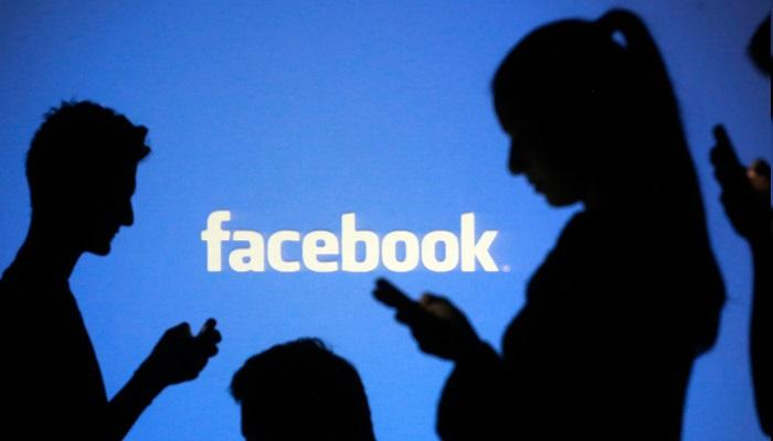फेसबुकवर २ मिनिटात ओळखा बोगस अकाऊंट