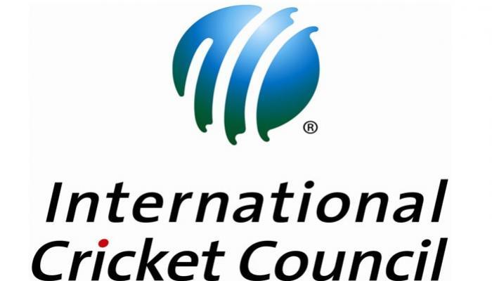 आयसीसी कसोटी क्रमवारीत टीम इंडिया दुसऱ्या स्थानावर