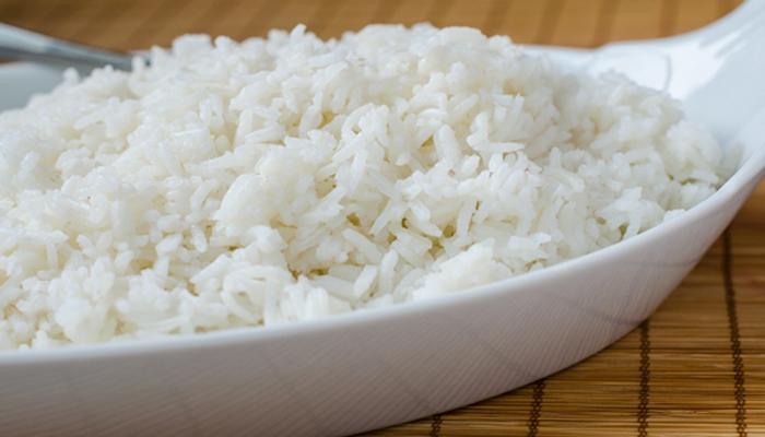 एकादशीच्या दिवशी भात का खात नाहीत?