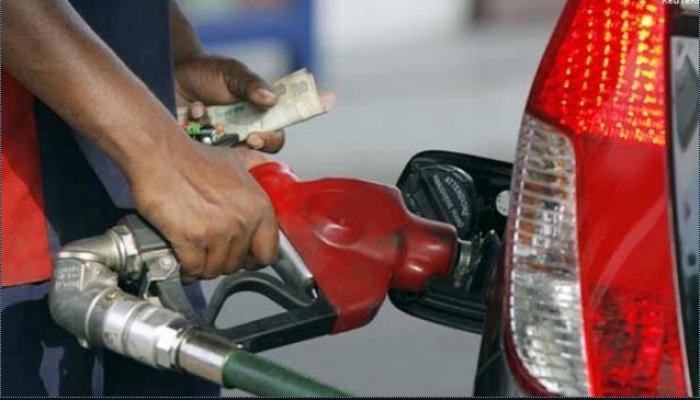 पेट्रोल, डिझेल पुन्हा स्वस्त