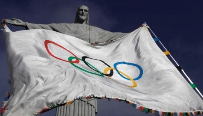 रियो ऑलिम्पिकसाठी भारताचे 126 ऍथलिट