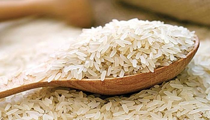 तांदळाचे हे आहेत अनेक फायदे