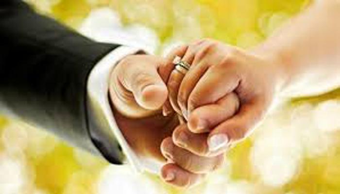या ८ कारणांमुळे आजची तरुणाई लग्नासाठी घाबरतेय