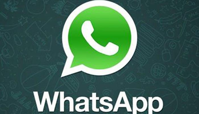 whatsappचा डिलीटेड डेटा असतो मोबाईलमध्येच!