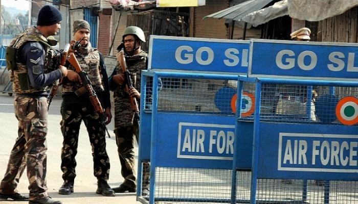 पठाणकोट हल्ला : पाकविरोधात अमेरिकेकडून भारताला ठोस पुरावे