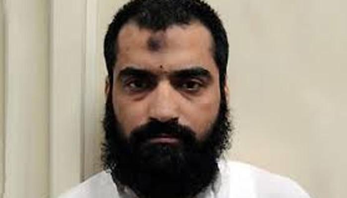 २६/११ हल्ल्यातील आरोपी अबु जुंदालला मरेपर्यंत जन्मठेप
