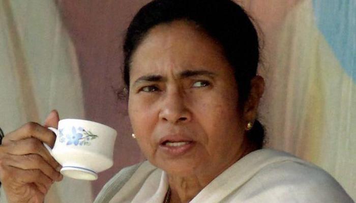 पश्चिम बंगालचं नाव बदलणार ममता सरकार