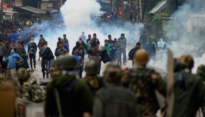 पाकिस्तानला दुष्प्रचारी युध्दात हरवणे जरुरी