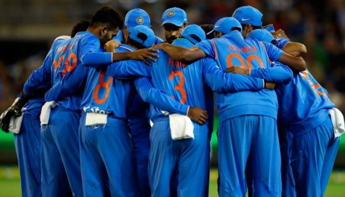 अमेरिकेत रंगणार भारत विरुद्ध वेस्ट इंडिज टी-२० सामना