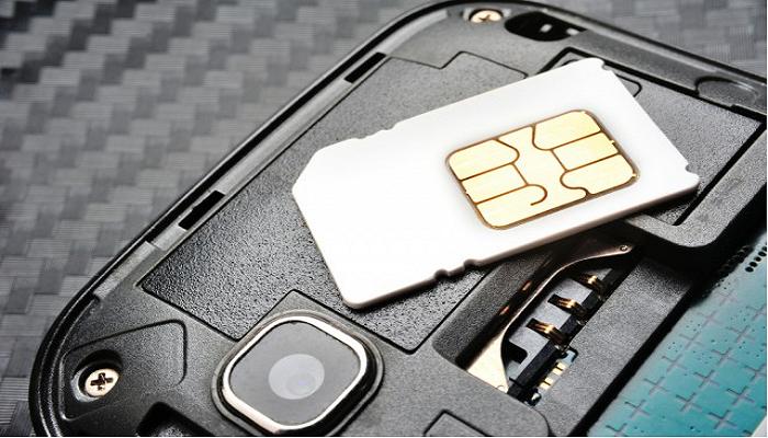सिम-स्वॅप फ्रॉडमुळे तुमच्या बँकेतील पैसे असुरक्षित
