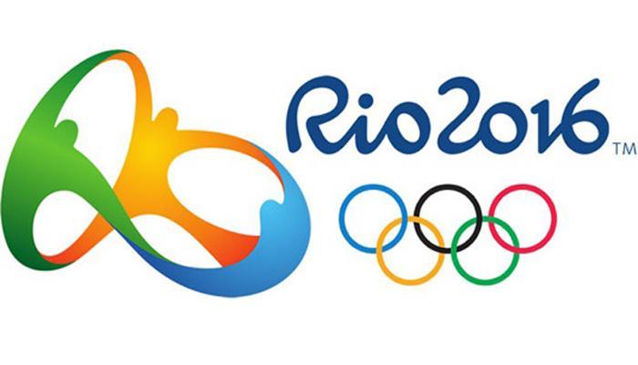 आजपासून रिओ ऑलिम्पिकची धूम