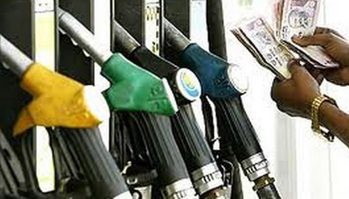 नो हेल्मेट, नो पेट्रोलचा निर्णय मागे; पेट्रोल चालकांपुढे सरकार झुकले