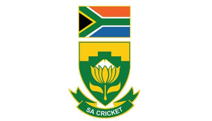 मॅच फिक्सिंग करणाऱ्या दक्षिण आफ्रिकेच्या 4 खेळाडूंचं निलंबन