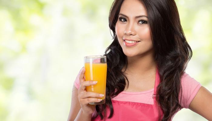 बॅड कोलेस्टेरॉलची पातळी कमी करतील हे ५ पदार्थ