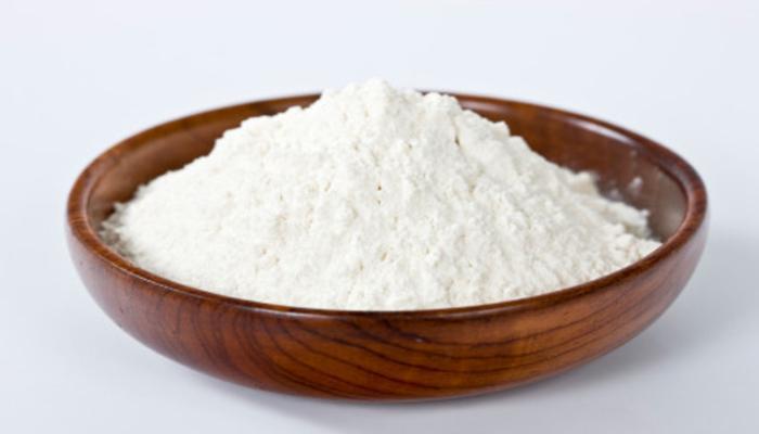 तांदळाच्या पिठाचे आश्चर्यकारक फायदे