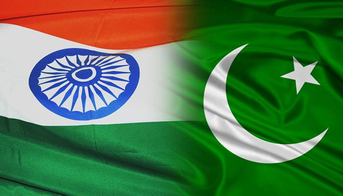 काश्मीरवर नाही, तर दहशतवादावर चर्चा करा - भारत
