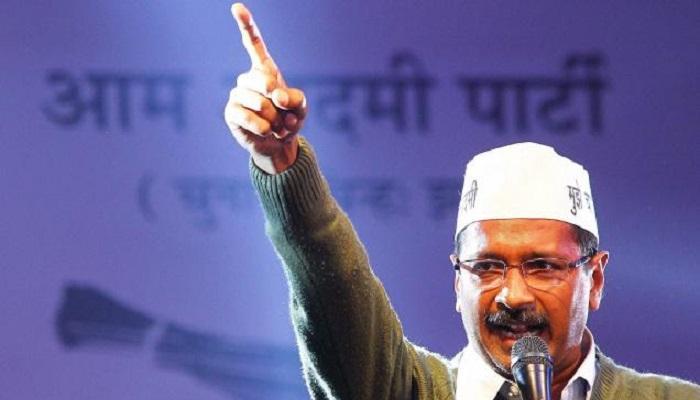 'दिल्लीत यंदा दारूचे एकही नवे दुकान उघडू देणार नाही'