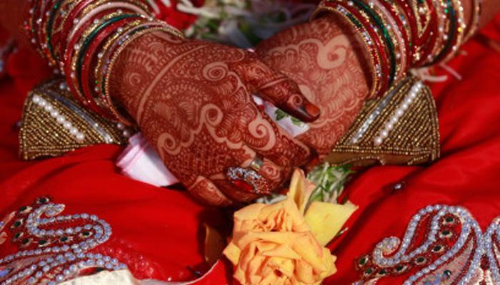 तिशीनंतर लग्न न करण्याला मुलींचे प्राधान्य