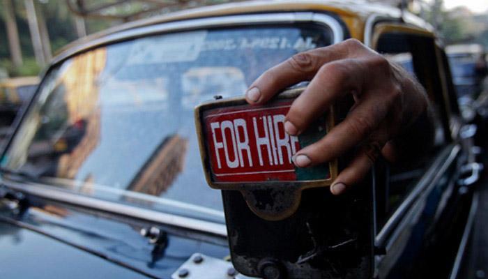 मुंबईकरांना दिलासा, टॅक्सी युनियनमध्ये उभी फूट