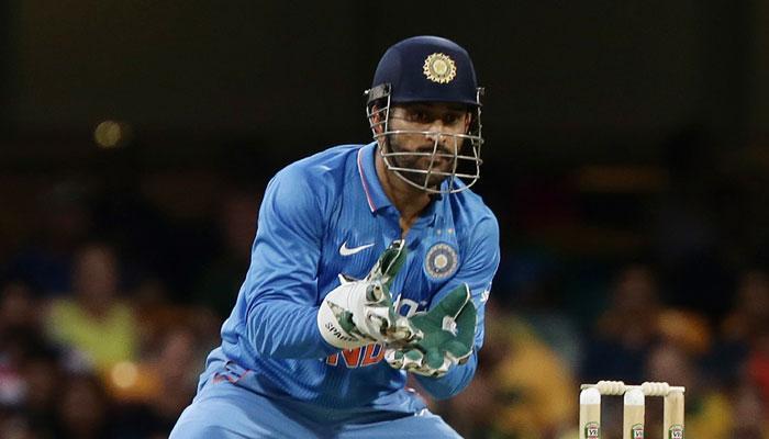 वेस्ट इंडिजविरुद्ध भारताची आज पहिली टी-20