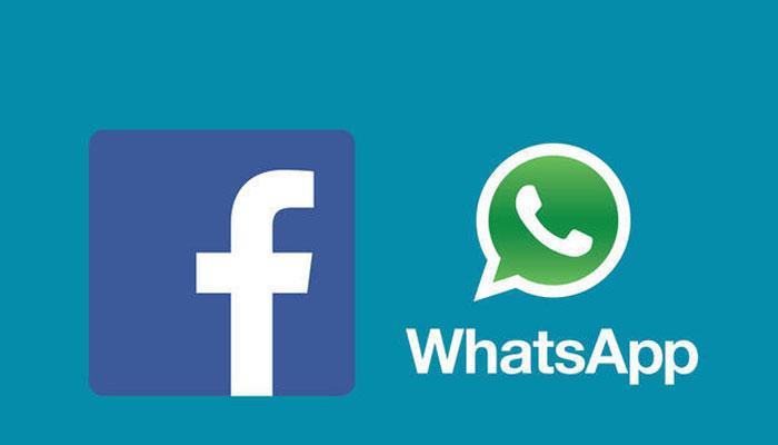 व्हॉट्सअॅप युजर्सची सर्व खाजगी माहिती फेसबुकला देणार