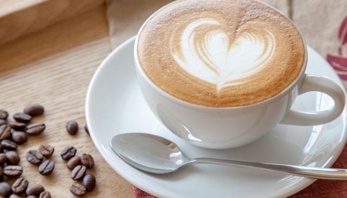दुपारी तीननंतर कॉफी पिऊ नका...जाणून घ्या यामागची कारणे