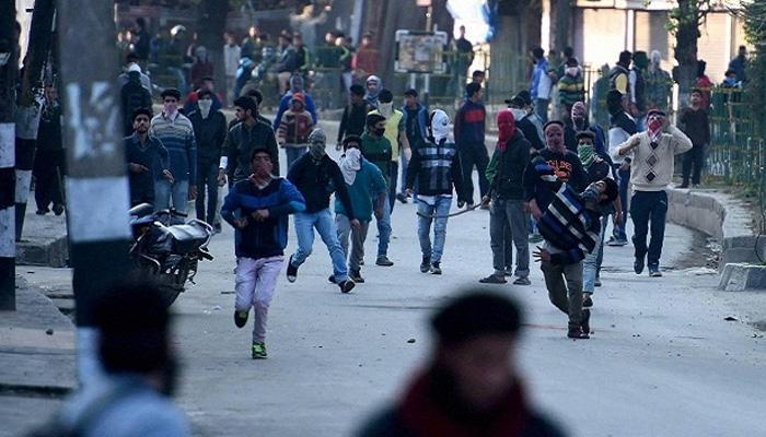 जम्मू-काश्मीरमधील छुप्या युद्धाचे आर्थिक पैलू
