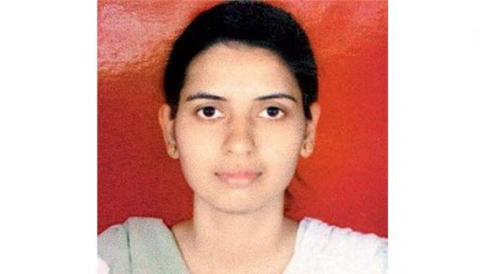 प्रीती राठी अॅसिड हल्ला : आरोपी अंकुर पनवार दोषी, हत्येचा गुन्हा निश्चित