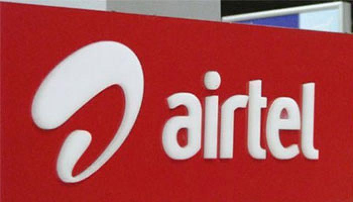 एअरटेल केवळ २९ रुपयांत देणार महिन्याचे इंटरनेट