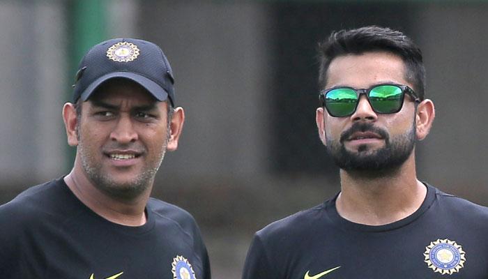 2017 च्या चॅम्पियन्स ट्रॉफीमध्ये भारत खेळणार नाही?