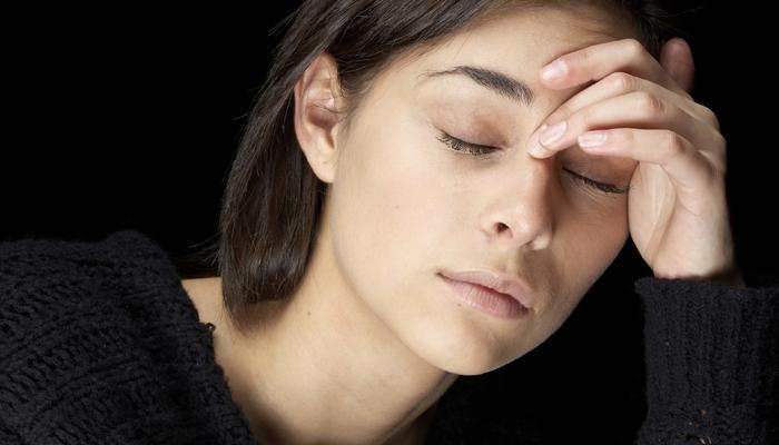 मधुमेहाची १० महत्त्वाची लक्षणं