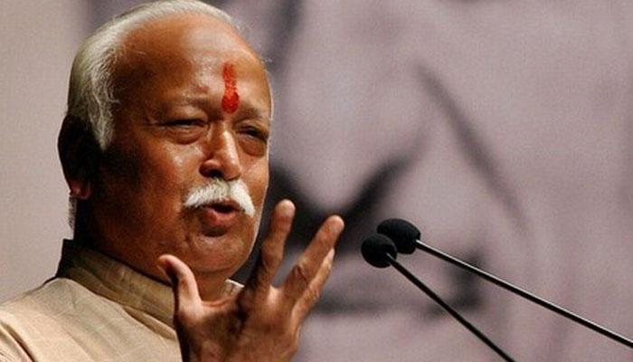'अयोध्येतच राम मंदिर उभारायला हवं'