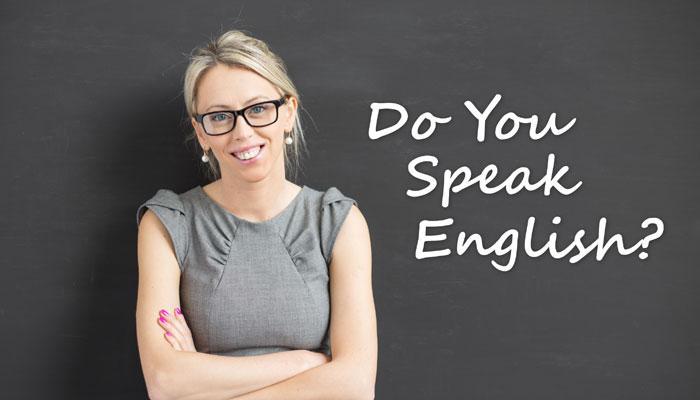 फ्लुएन्ट इंग्रजी बोलण्याच्या सहा सोप्या पद्धती...