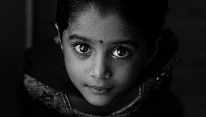 भारताच्या प्रत्येक मुलीला मिळणार ११ हजार रुपये!