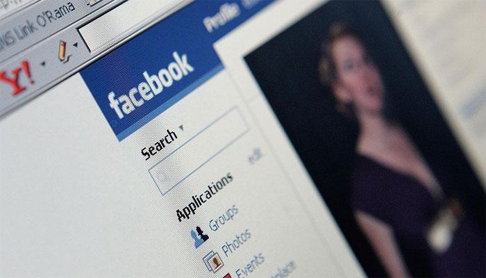 फेसबुकवरच्या या 'व्हिडिओ व्हायरस'पासून सावधान...