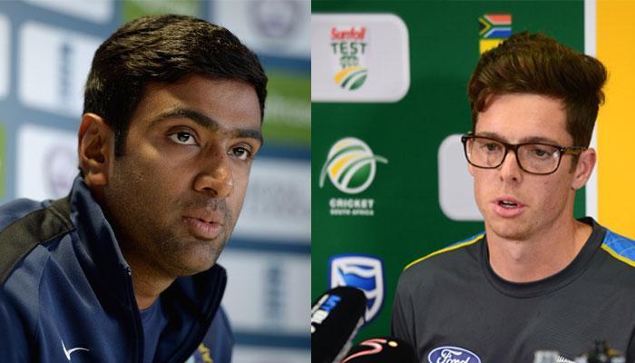 भारत वि न्यूझीलंड : या 6 खेळाडूंची कामगिरी ठरेल महत्त्वपूर्ण