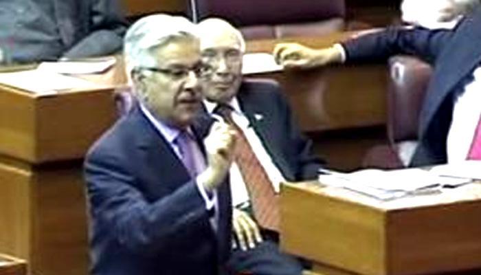 पाकिस्तानच्या परराष्ट्र मंत्र्याने दिली भारताला धमकी