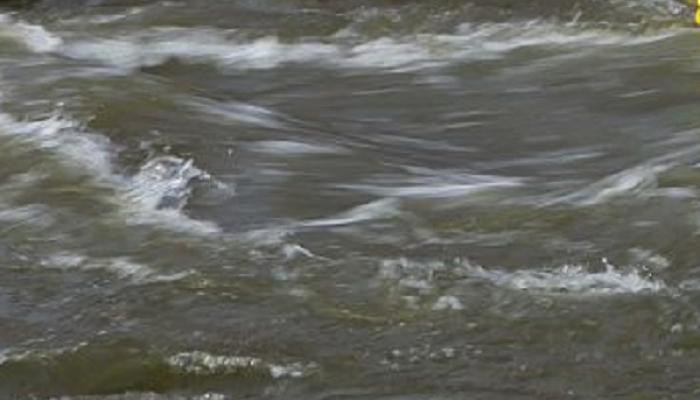 नांदेड जिल्ह्यात मुसळधार पाऊस, गोदावरीने धोक्याची पातळी ओलांडली
