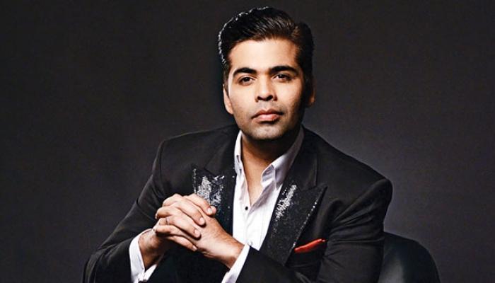 'पाकिस्तानी कलाकारांवर बंदी घालून दहशतवाद संपणार नाही'