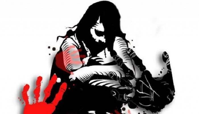 कोपर्डीत पुन्हा एकदा अल्पवयीन मुलीवर बलात्कार