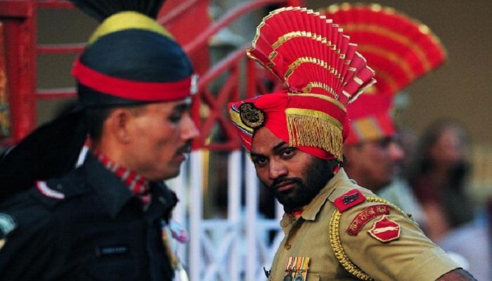 भारत युद्धाचा धोका पत्करणार नाही - पाकिस्तान