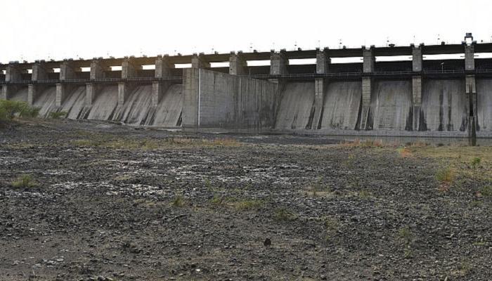 लातूरकरांसाठी १० वर्षांनंतर गुडन्यूज