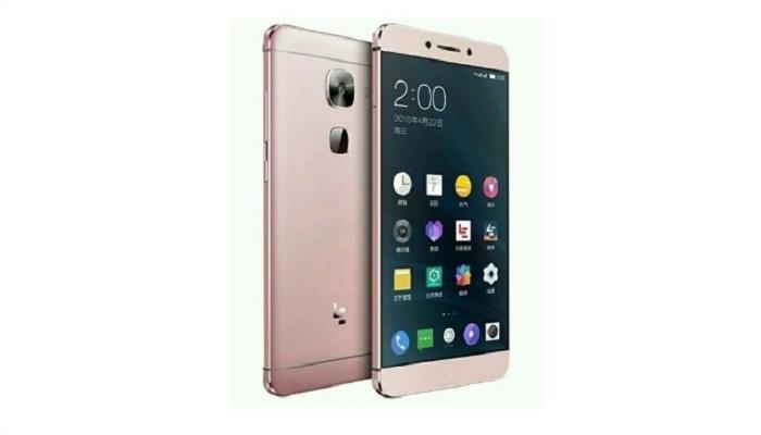 लेईको ली मॅक्स2 स्मार्टफोन 5000 रुपयांनी स्वस्त