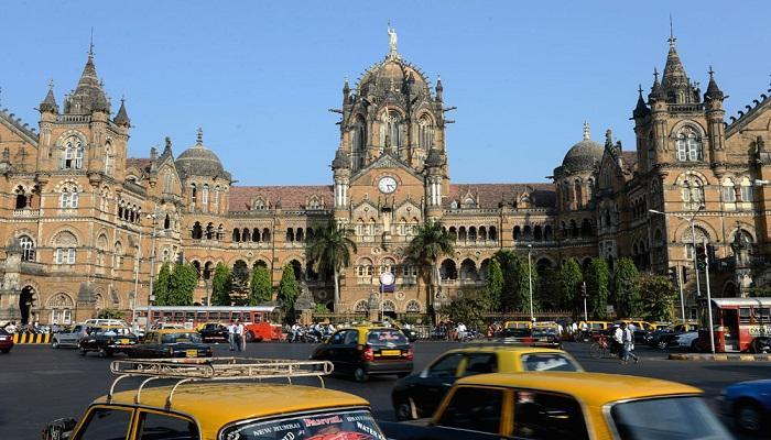 भारतातील हे शहर आहे धनकुबेराचे शहर