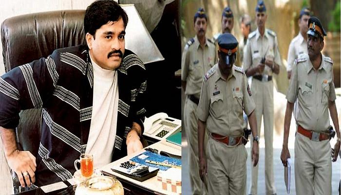दाऊदच्या खास माणसाला ताब्यात घेण्यासाठी मुंबई पोलीस बँकॉकला