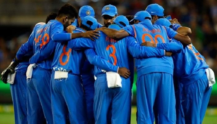 न्यूझीलंडविरुद्ध वनडे मालिकेसाठी आज टीम इंडियाची घोषणा