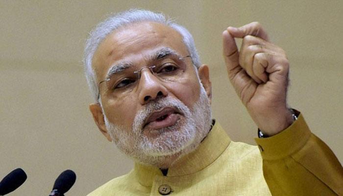 पंतप्रधानांना हवीय प्रत्येक मंत्र्याकडून 'आयडियाची कल्पना'